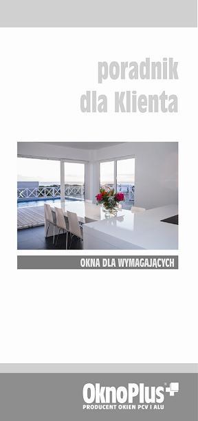OKNOPLUS_ulotka_A4doDL_PORADNIK__2014_09_17
