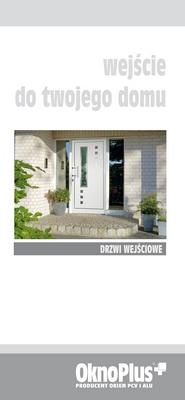 drzwi krzywe