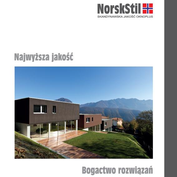 folder NS kopia