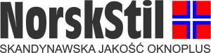 logo norskstil