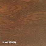 orzech WDOR01