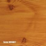 sosna WDSN01