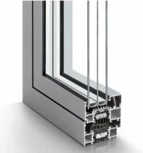 OknoPlus okno