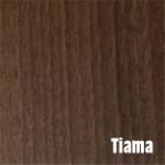Tiama (Siena Noce)