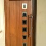 art vermont naroże drzwi kn duoport (4)