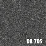 DB703