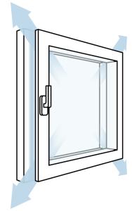 WIN_3D-Fenster-Skizzen-PADK_03-Fenster-Parallel_006