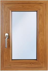 Artplus thermo finestre in pvc porte esterne - Blocca maniglia finestra ...