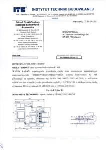 certyfikatbe82