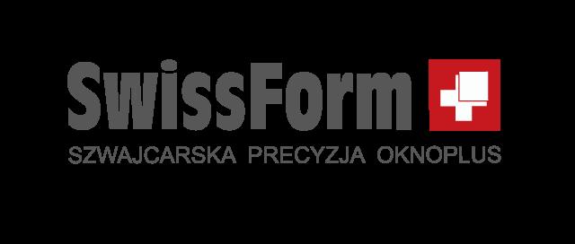 logo_swissform