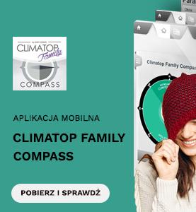 oknoplus_climatopfamily_aplikacje_compas
