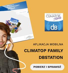 oknoplus_climatopfamily_aplikacje_db