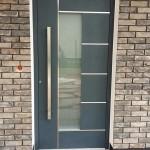 drzwi-star
