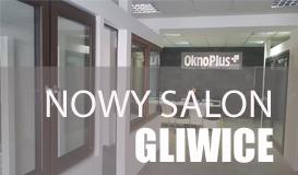 www-gliwice