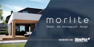Morlite-promocja-jesienna