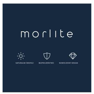 morlite-okladka